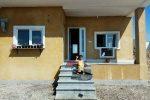 ساخت۲۷۰۰خانه برای خانواده های محروم در گلستان