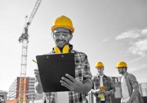 افزایش تعرفه خدمات درگروامضای مهندسان خراسان شمالی