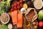 چه غذاهایی برای مبارزه با کبدچرب استفاده کنیم؟