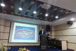 وصول۵۵درصدازمالیات کشور در تهران