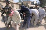 ۱۲داعشی نفوذی از سوریه به عراق دستگیرشدند