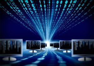 افزایش۳۰برابری ظرفیت پهنای باند اینترنت کردستان