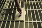 آزادی۳۱زندانی بیبضاعت درخراسان جنوبی