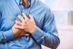 مرگ و میر مردان بر اثر سکته قلبی ۲.۶ برابرزنان