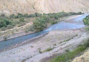 ازنزدیک شدن به رودخانه هااجتناب کنید