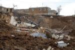 تهدید۲۶۰روستای خراسان شمالی توسط حوادث طبیعی