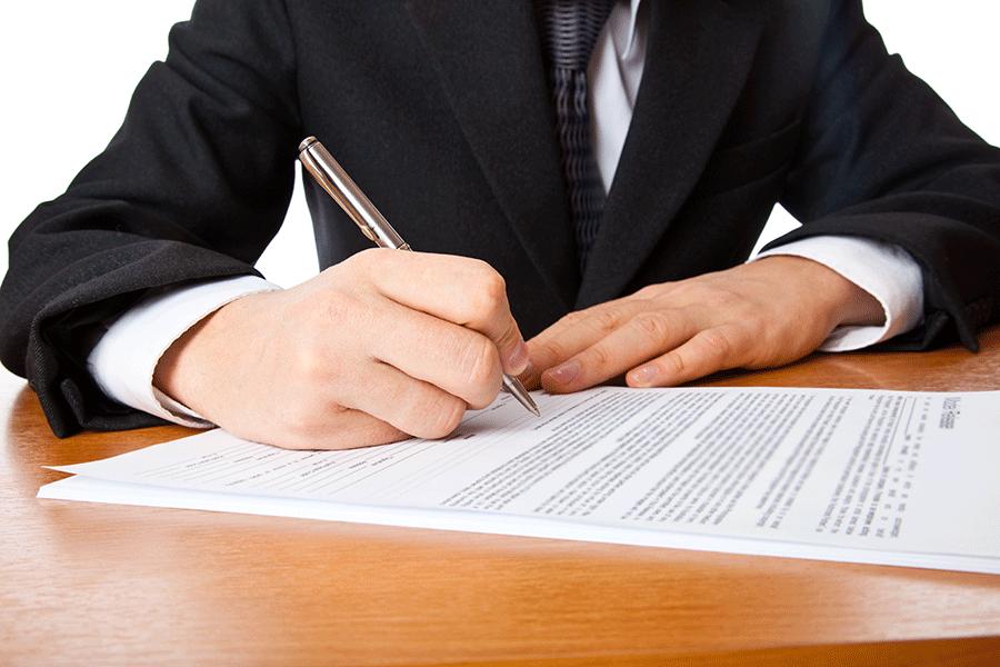 ثبت شرکت باسهامی خاص بهتراست یامحدود