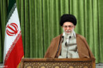 صبروحوصله ایران زیاد است