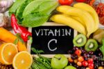 ویتامینCچرابرای زنان ضروری است؟