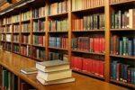 بهرهبرداری اولین کتابخانه روستایی در گیلانغرب
