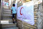 راهاندازی پنج هزار خانه هلال در کشور