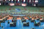 توزیع ۸۰ میلیارد تومان بسته معیشتی بین نیازمندان توسط سپاه کرمانشاه