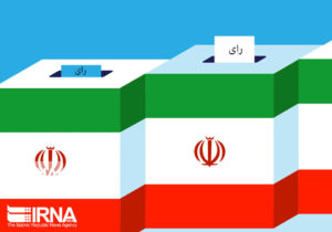 ثبت نام ۳۵ داوطلب انتخابات مجلس در حوزه تفرش،آشتیان و فراهان