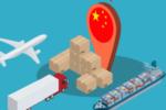 صدور۲هزارتن محصولات چاپی ازقزوین به سایر کشورها