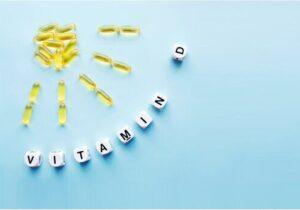 راهکارهایی برای دریافت بیشتر ویتامین D