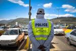 ممنوعیت تردد درمسیردهلران – خوزستان