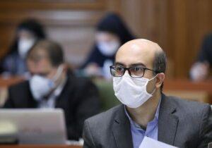 تصویب بودجه ایجاد موزه معماری تهران