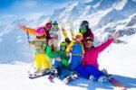 تخفیف ۳۰ درصدی پیست اسکی دربندسر