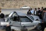 ساماندهی ۱۴ نقطه حادثهخیز در کردستان