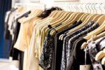 جریمه بیش از یک میلیارد ریالی قاچاقچی لباس در قزوین