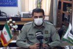 دستگیری۱۱۲ صیاد غیرمجاز درسالجاری