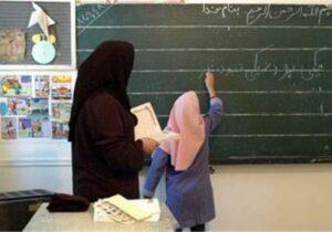 البرز جزوچهاراستان زیرخط فقرسرانهآموزشی