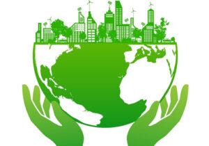 توسعه شهری درگرو برنامه ریزی وبودجه استراتژیک