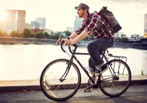 ۹مورد، را قبل ازدوچرخه سواری بدانیم
