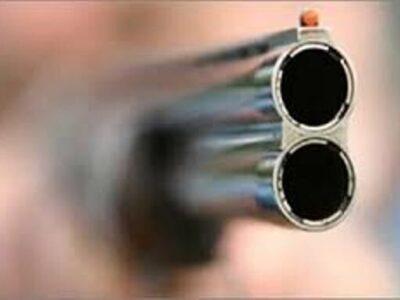 دستگیری قاتل جوان۲۲ساله شیروانی درخراسان شمالی