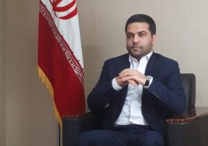 مروری برتاریخچه، نقشوجایگاه قانونی شوراهایاسلامی