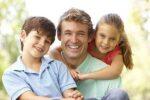 چگونه اعتمادبه نفس فرزندانمان رابسازیم