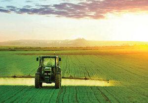 تشکیل شرکتسهامیزراعی، مسیریبرای درآمدزائی کشاورزان