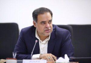 اجرا ۴۵ طرح توسعه محلی در منطقه ۱۰ تهران