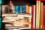 پرداخت یک میلیارد تومان کمک هزینه تحصیلی به دانشجویان مددجوی لرستان