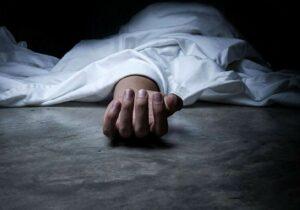 کشف جسد ۲ جوان در ملکشاهی ایلام