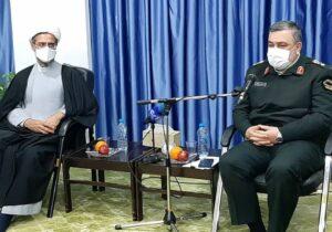 ارائه بیش از ۱۰۰ میلیون خدمت به مردم ایران اسلامی توسط پلیس