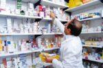 توزیع داروی فاویپیراویر در داروخانههای منتخب قزوین