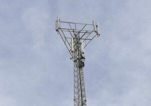 ضریب۸۸ درصدی نفود تلفن همراه در خراسان جنوبی