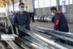 صدور۲۱ پروانه تاسیس واحد صنعتی در اردستان