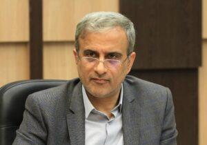 اتصال سازمانها به سامانه هشدار سریع زلزله تهران