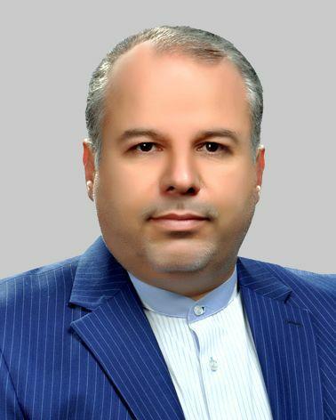به قلم مهندس مجید محمدی فعال اجتماعی و اقتصادی