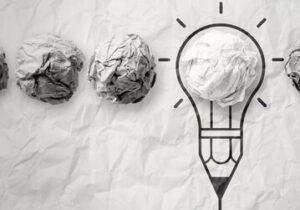 باایدههای خلاقانه کسبوکار متعجب شوید
