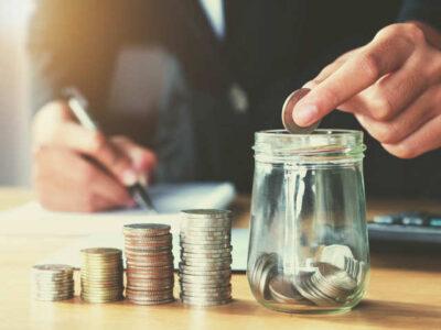 چه راههایی برای جذب سرمایهگذاران به شرکتتان وجود دارد؟