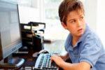 هشدارهای امنیتی برای کاهش خطرات اینترنتی