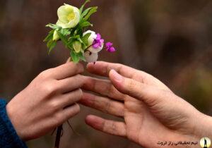 قدرشناسی و ارتباط موثر