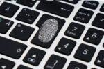 ۶مهارت لازم و ضروری برای معاینهفنی ابزاردیجیتالی