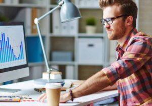 شش مهارت برای ورود به بازارکار