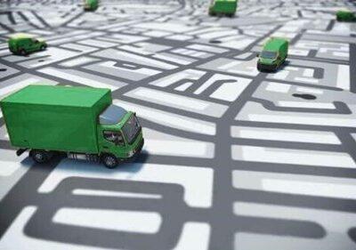 نقش پست در توسعه تجارت الکترونیک