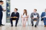 آداب معاشرت یک کارمند ایدهآل در محیط کار