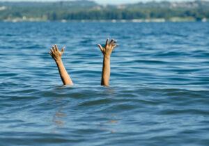 غرق جوان ۲۴ ساله در چاهنیمه چهار سیستان